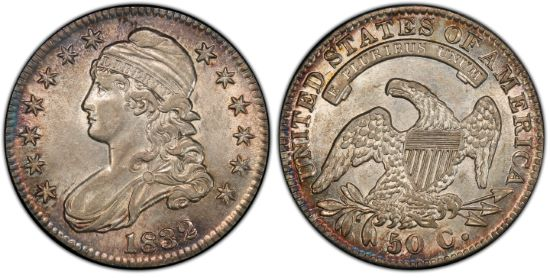 http://images.pcgs.com/CoinFacts/13986581_85553516_550.jpg