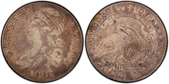 http://images.pcgs.com/CoinFacts/13995452_32470694_550.jpg