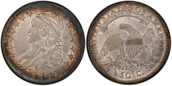 http://images.pcgs.com/CoinFacts/13995457_32480319_550.jpg