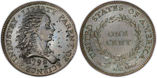 http://images.pcgs.com/CoinFacts/13996074_1144745_550.jpg