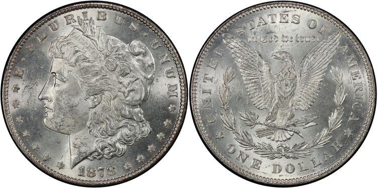 http://images.pcgs.com/CoinFacts/13996182_98945044_550.jpg