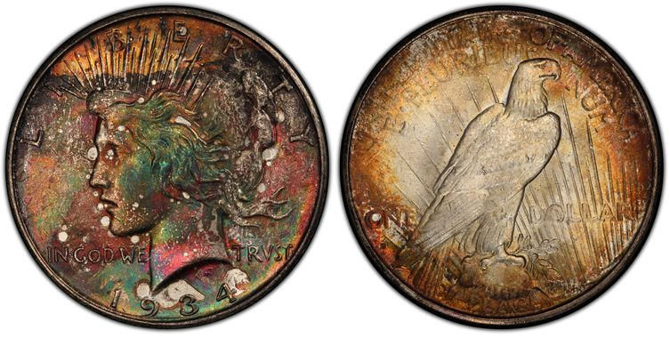 http://images.pcgs.com/CoinFacts/13998733_48896192_550.jpg