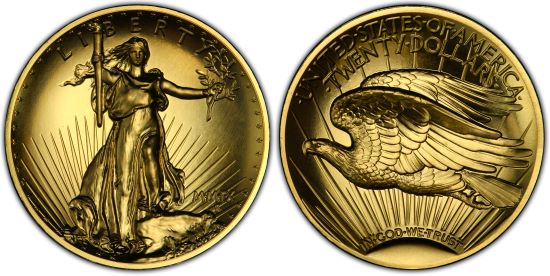 http://images.pcgs.com/CoinFacts/14008722_1282401_550.jpg