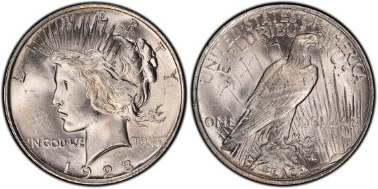http://images.pcgs.com/CoinFacts/14011266_32377522_550.jpg