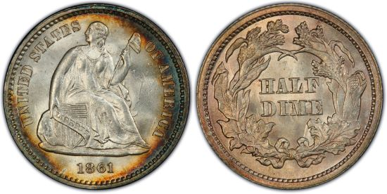 http://images.pcgs.com/CoinFacts/14012928_82584257_550.jpg