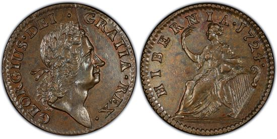 http://images.pcgs.com/CoinFacts/14020445_100950747_550.jpg