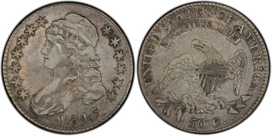 http://images.pcgs.com/CoinFacts/14052614_45679134_550.jpg