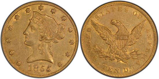 http://images.pcgs.com/CoinFacts/14055015_1581811_550.jpg