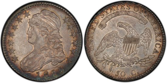 http://images.pcgs.com/CoinFacts/14061942_45679136_550.jpg