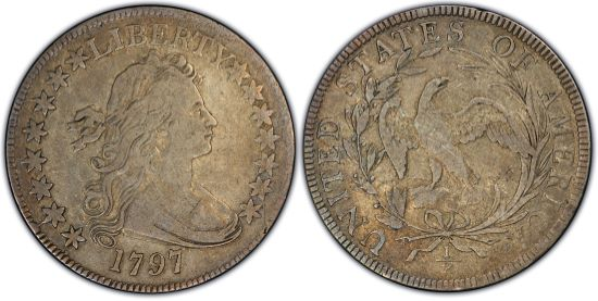 http://images.pcgs.com/CoinFacts/14061962_1068675_550.jpg