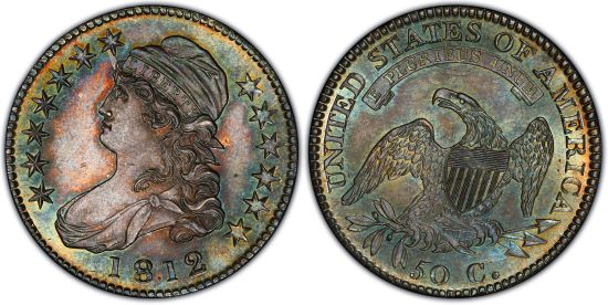 http://images.pcgs.com/CoinFacts/14064564_1334580_550.jpg