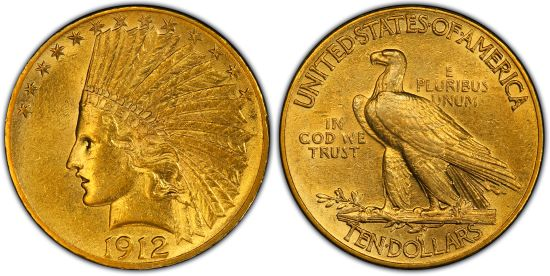 http://images.pcgs.com/CoinFacts/14064996_1282722_550.jpg
