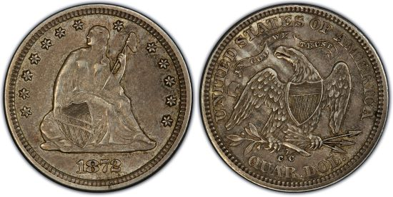 http://images.pcgs.com/CoinFacts/14067876_1335701_550.jpg