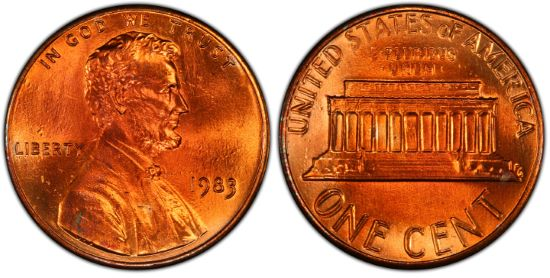 http://images.pcgs.com/CoinFacts/14068898_73638427_550.jpg