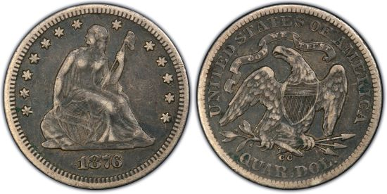 http://images.pcgs.com/CoinFacts/14071737_101645133_550.jpg