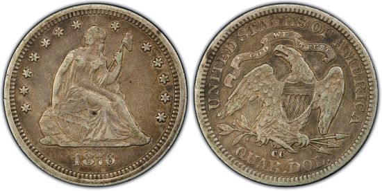 http://images.pcgs.com/CoinFacts/14071738_1342131_550.jpg