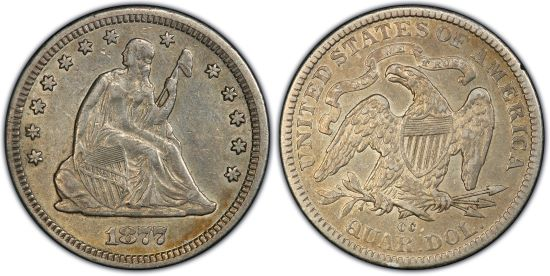 http://images.pcgs.com/CoinFacts/14071739_1342155_550.jpg