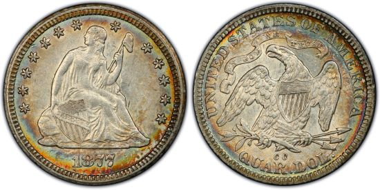 http://images.pcgs.com/CoinFacts/14071740_1342201_550.jpg