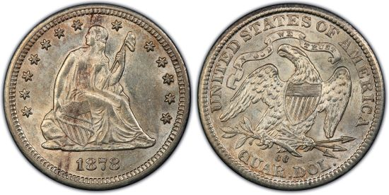 http://images.pcgs.com/CoinFacts/14071741_1342205_550.jpg