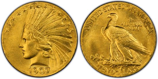 http://images.pcgs.com/CoinFacts/14079373_1335560_550.jpg