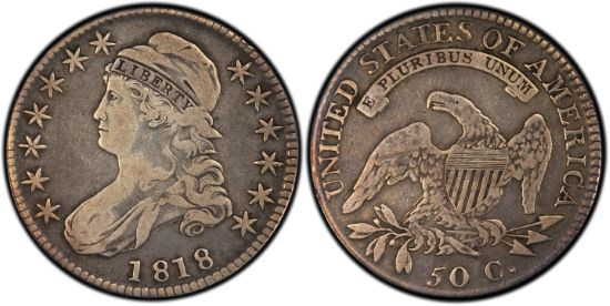 http://images.pcgs.com/CoinFacts/14084836_37205607_550.jpg