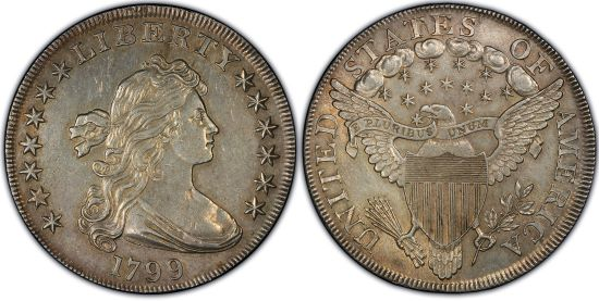 http://images.pcgs.com/CoinFacts/14087198_1335955_550.jpg