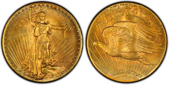 http://images.pcgs.com/CoinFacts/14087996_1336108_550.jpg