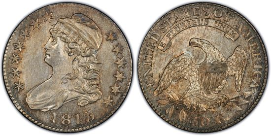 http://images.pcgs.com/CoinFacts/14088147_1336154_550.jpg