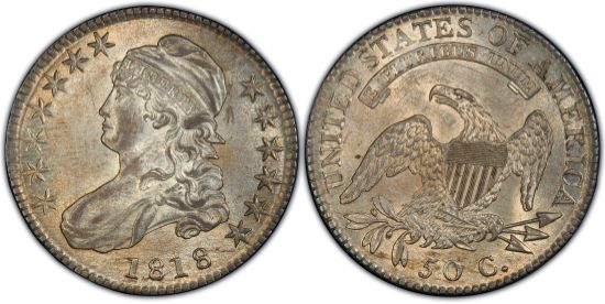 http://images.pcgs.com/CoinFacts/14088148_1336195_550.jpg