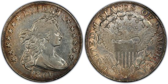 http://images.pcgs.com/CoinFacts/14089523_1335290_550.jpg