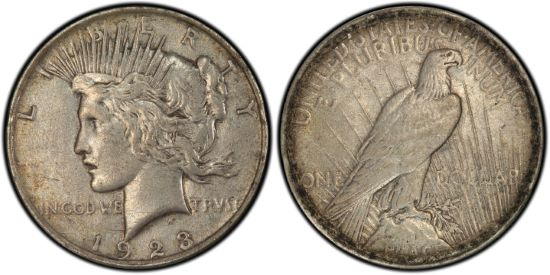 http://images.pcgs.com/CoinFacts/14092256_38374417_550.jpg