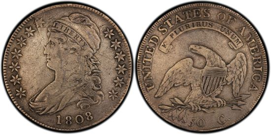 http://images.pcgs.com/CoinFacts/14094397_43530103_550.jpg
