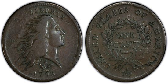 http://images.pcgs.com/CoinFacts/14094553_1335425_550.jpg