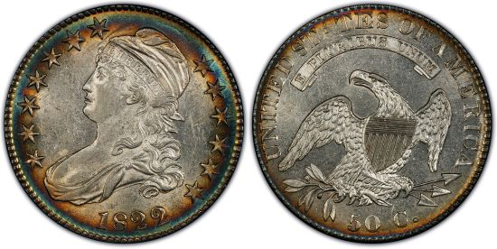 http://images.pcgs.com/CoinFacts/14094566_1335788_550.jpg