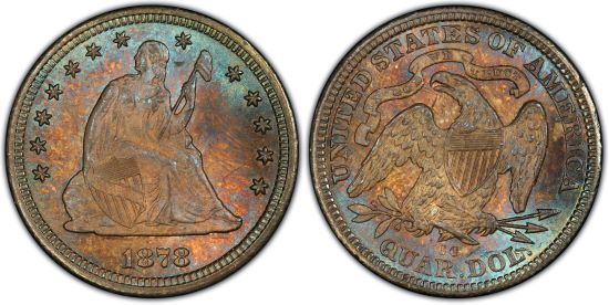 http://images.pcgs.com/CoinFacts/14094650_98758752_550.jpg