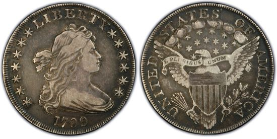 http://images.pcgs.com/CoinFacts/14097633_1334185_550.jpg