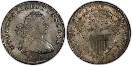 http://images.pcgs.com/CoinFacts/14097651_95749565_550.jpg