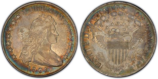 http://images.pcgs.com/CoinFacts/14100341_98814286_550.jpg