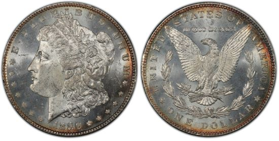 http://images.pcgs.com/CoinFacts/14101316_98994308_550.jpg