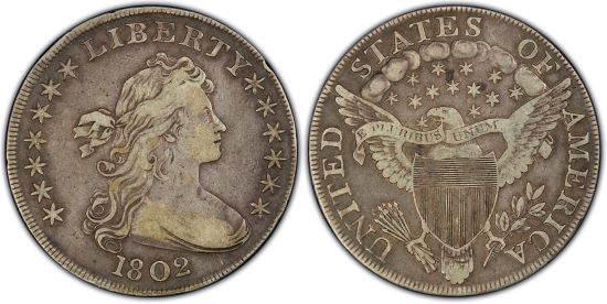 http://images.pcgs.com/CoinFacts/14103731_1334558_550.jpg