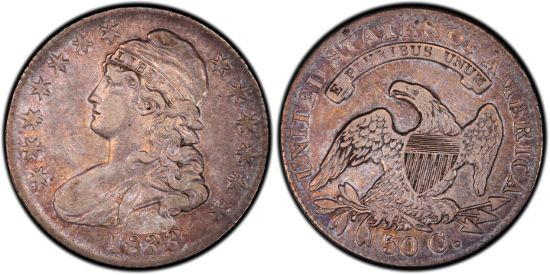http://images.pcgs.com/CoinFacts/14103996_27207890_550.jpg