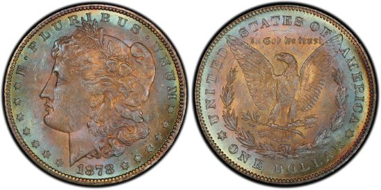 http://images.pcgs.com/CoinFacts/14114280_1212632_550.jpg