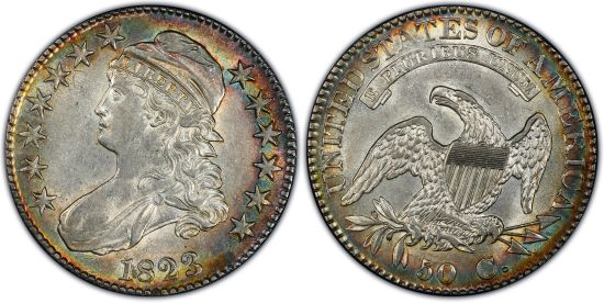 http://images.pcgs.com/CoinFacts/14115490_1282147_550.jpg