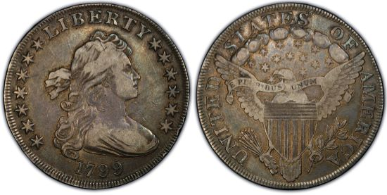 http://images.pcgs.com/CoinFacts/14117246_1341293_550.jpg