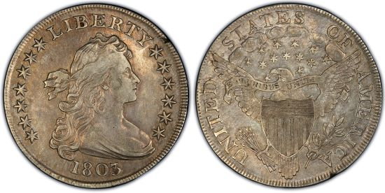 http://images.pcgs.com/CoinFacts/14131922_1333105_550.jpg