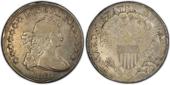 http://images.pcgs.com/CoinFacts/14137338_1332796_550.jpg