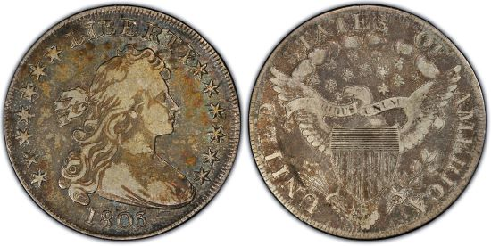 http://images.pcgs.com/CoinFacts/14137366_98804355_550.jpg