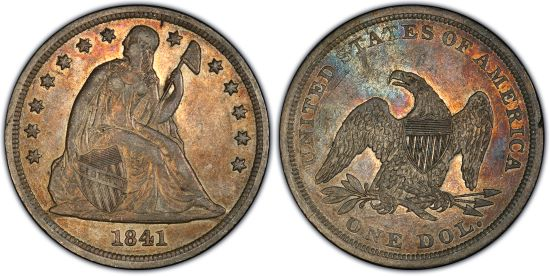 http://images.pcgs.com/CoinFacts/14137367_703061_550.jpg