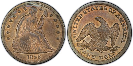 http://images.pcgs.com/CoinFacts/14137369_1328341_550.jpg