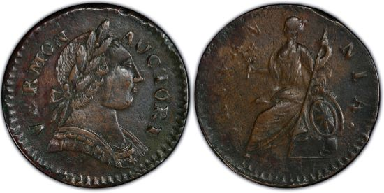http://images.pcgs.com/CoinFacts/14137676_1335668_550.jpg